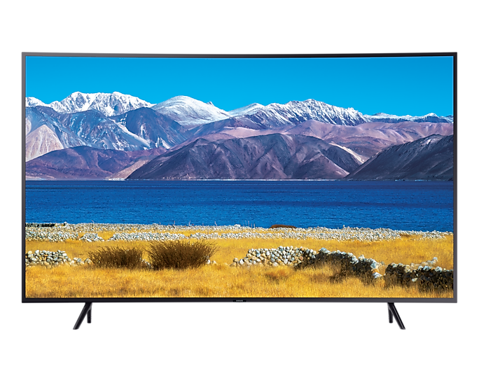 TV's & Digital Signage