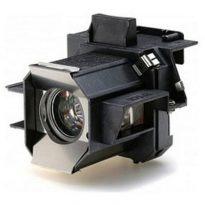 epson_projector
